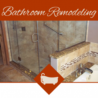 Bathroom Remodeling Kenosha Wi kitchen & bathroom remodeling showroom: racine, milwaukee