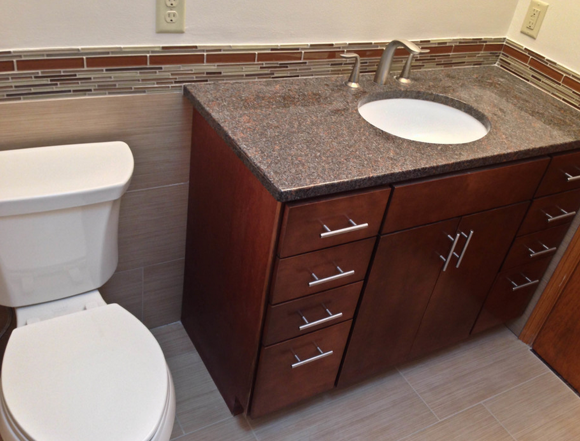seniors veterans and active service save up to 2000 on any service we provide - Bathroom Remodel Kenosha Wi