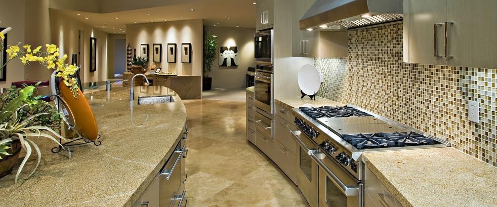 Incredible Kitchen Bathroom Remodeling Showroom Racine Milwaukee Home Remodeling Inspirations Genioncuboardxyz